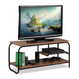 Mclaren TV Stand For TVs Up To 40
