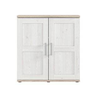 Gainsborough Sideboard by Highland Dunes