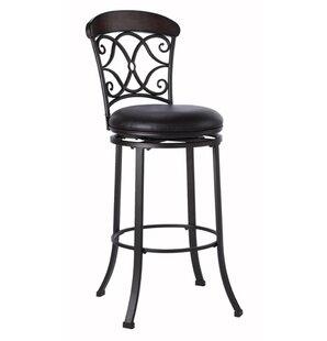 Hillsdale Furniture Trevelian 26