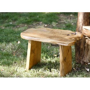 Habibi Teak Picnic Bench by Garden Age Great Reviews