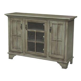 Eagle Furniture Manufacturing 60