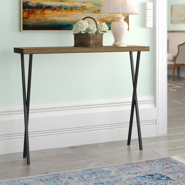 info for 905bf a270d Console Table 30cm | Wayfair.co.uk