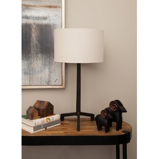 Raleigh 34 Table Lamp