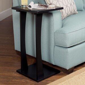Fullerton End Table (Set of 2)