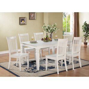7 Piece Kitchen Dining Room Sets Wayfair