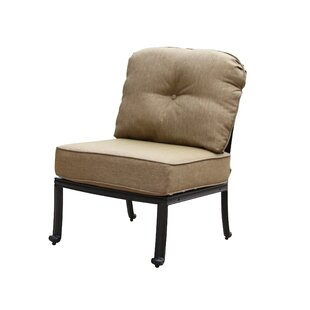 Three Posts Lebanon Deep Seating Center S..