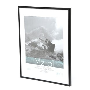 modern picture frames. Save Modern Picture Frames