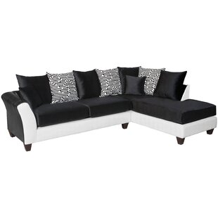 Dilorenzo 2-Piece Sectional