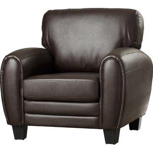 Leith Armchair