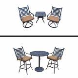 https://secure.img1-fg.wfcdn.com/im/41877663/resize-h160-w160%5Ecompr-r85/4070/40701161/Arness+6+Piece+Bar+Height+Dining+Set.jpg