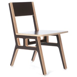 outdoor cafe chairs. Save To Idea Board Outdoor Cafe Chairs