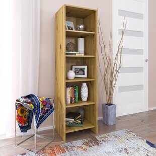 Bart Bookcase By GLMeble