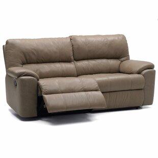 Yale Reclining Sofa Palliser Furniture