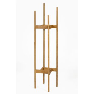 Reider Coat Stand By Brayden Studio