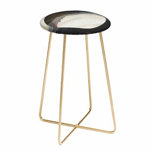 Emanuela Carratoni Another World 30 Bar Stool