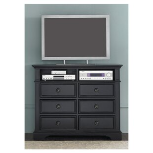 Linda 6 Drawer Chest