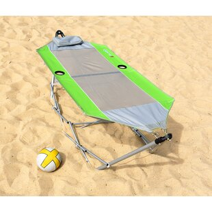 Kijaro Coast Breeze Camping Hammock with Stand