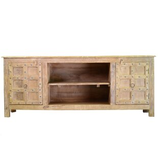 Top Accent Cabinet ByDesign Tree Home