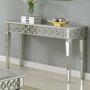 Console Table by BestMaste..