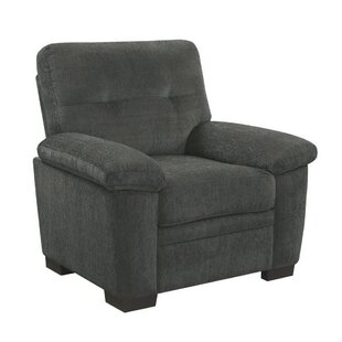 Compare Robbe Armchair by Latitude Run Reviews (2019) & Buyer's Guide