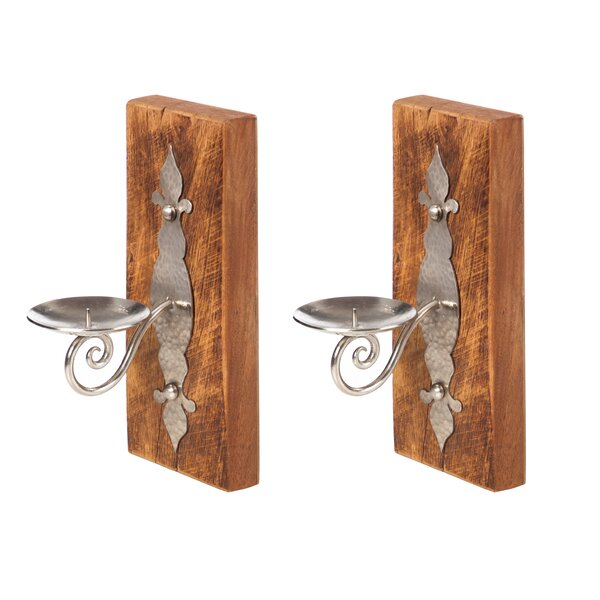 fit brass a aspect pair image incredible width sconces height product jansen sconce wood and decaso
