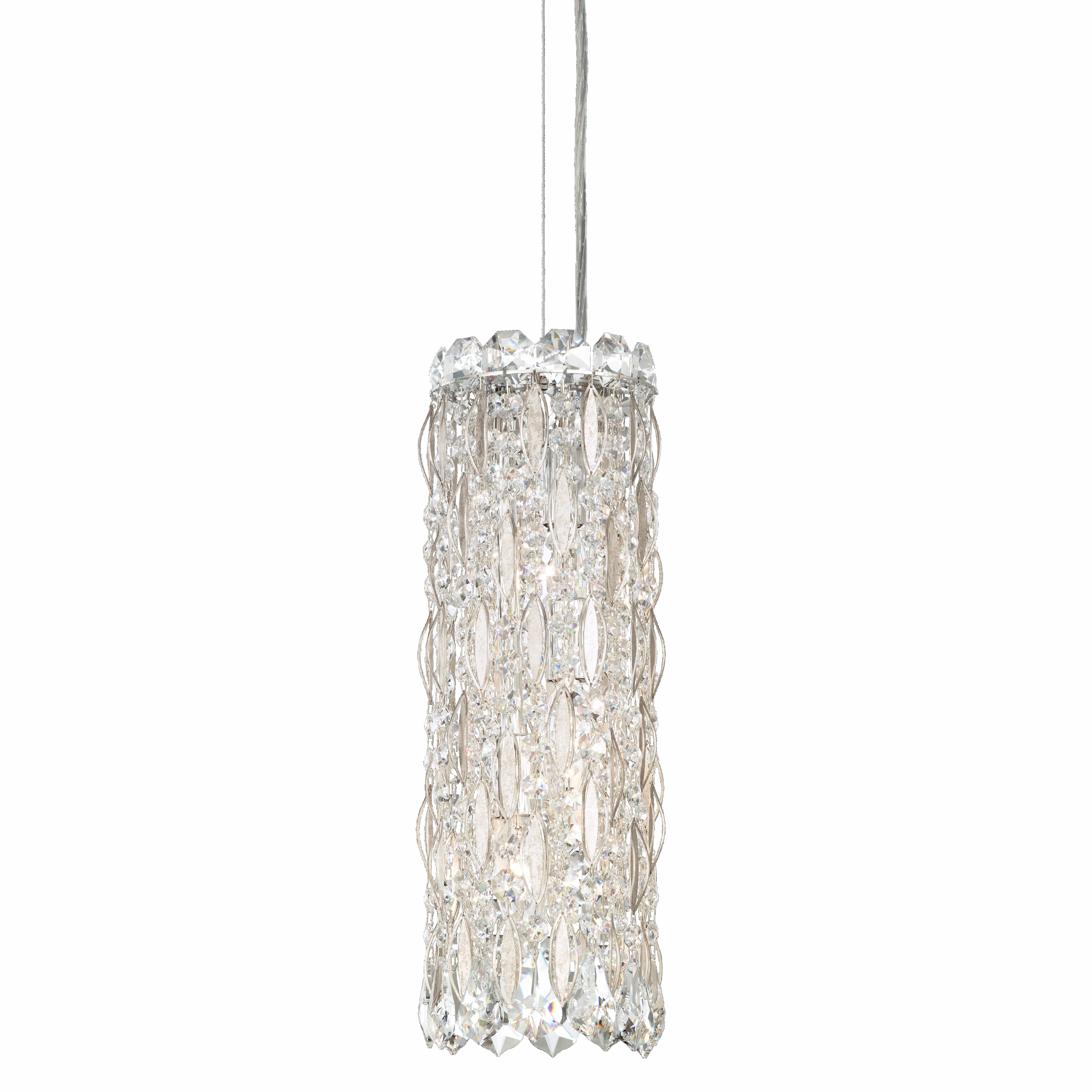 story living crystal chandelier ceiling product light