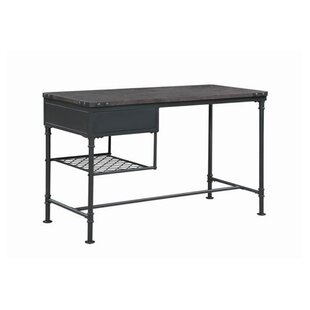Carollo Writing Desk