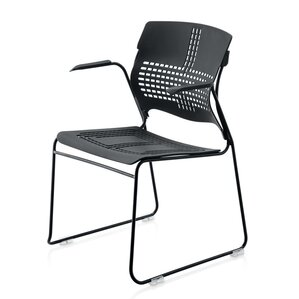 Arm Chair by New Spec Inc