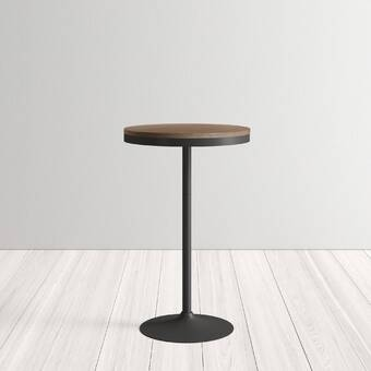 Sprout Pub Table Reviews Allmodern