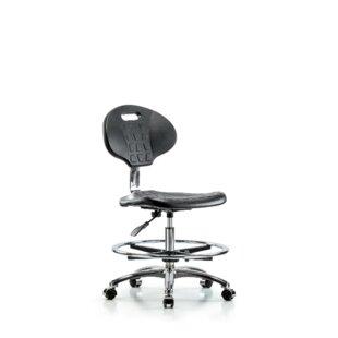Bonnie Drafting Chair