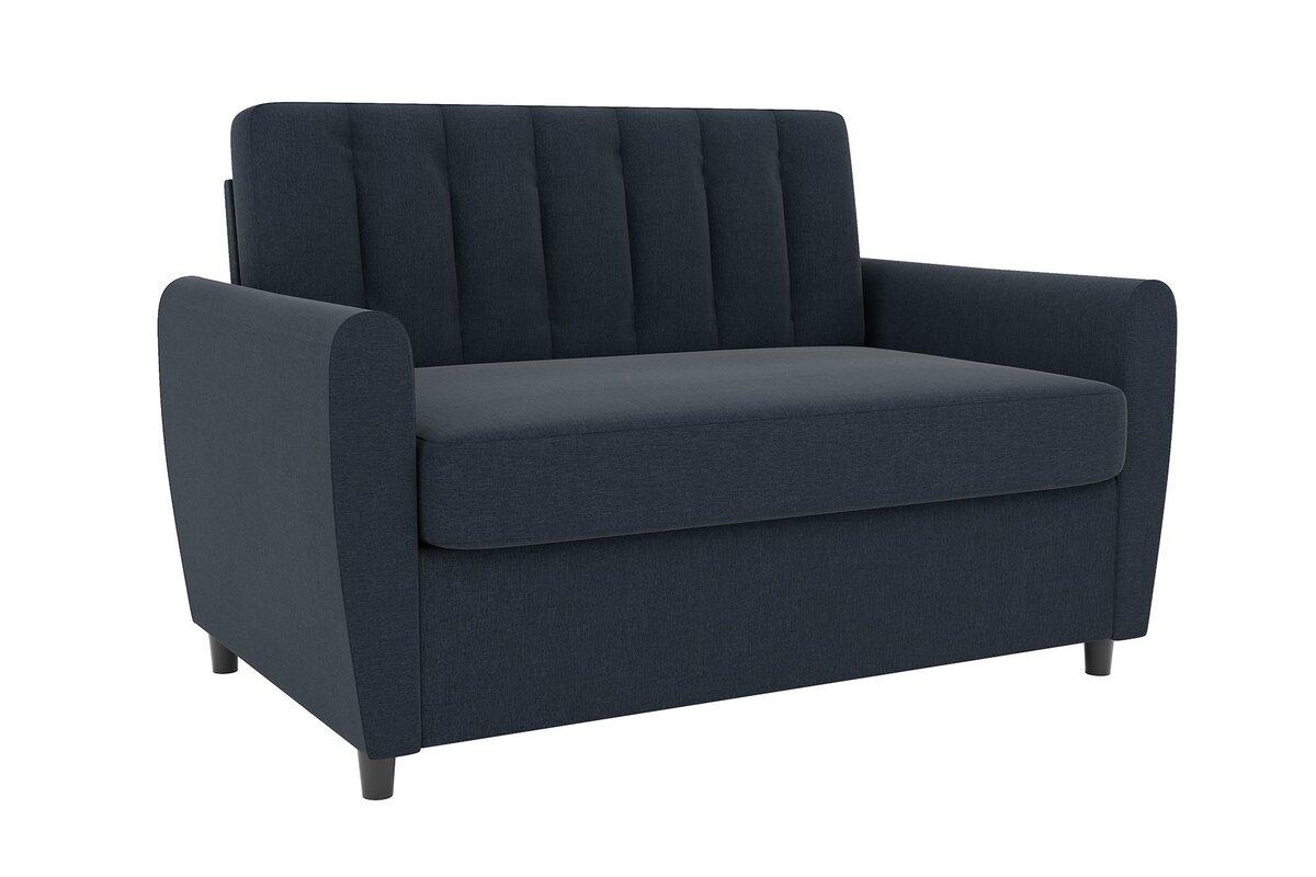 Superior Brittany Sleeper Sofa