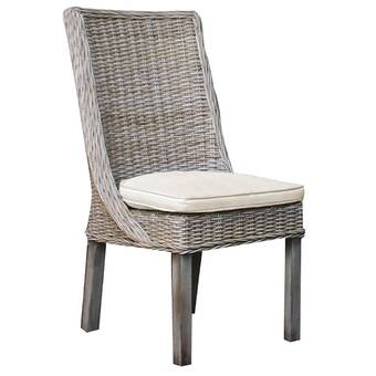 Astoria Grand Monahan Upholstered Queen Anne Back Arm Chair In Brown Wayfair