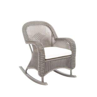 https://secure.img1-fg.wfcdn.com/im/41908115/resize-h310-w310%5Ecompr-r85/6963/69636156/plantation-rocking-chair-with-cushions.jpg