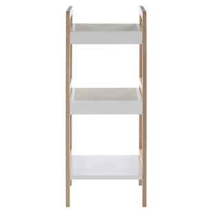 Dustin 30 X 72cm Bathroom Shelf By House Of Hampton