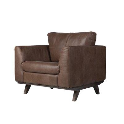 Collins Armchair  sc 1 st  Wayfair & Design Tree Home Collins Armchair | Wayfair