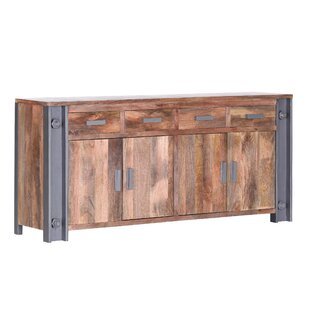 Coffman Sideboard By Williston Forge
