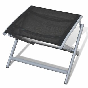 Senecaville Folding Camping Stool By Sol 72 Outdoor