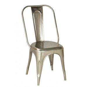 Side Chair by CDI International