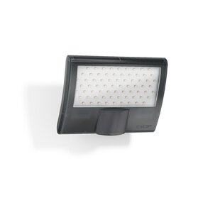 1-Light LED Flood Light By Steinel