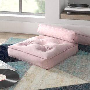 Floor Pillows Cushions Up To 30