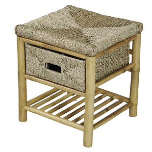 Anthony Accent Stool