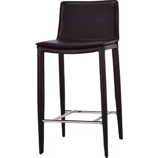 Affordable 24 Bar Stool by Modern Chairs USA Reviews (2019) & Buyer's Guide
