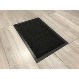 Langton Doormat