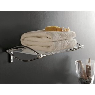 Toscanaluce by Nameeks Kor Wall Shelf