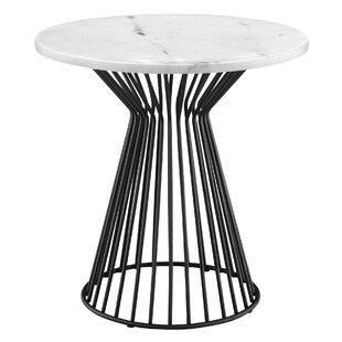 Amherst Side Table by Lang..