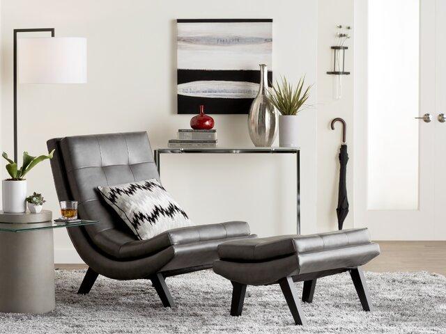 Remarkable Holloman Barrel Chair Machost Co Dining Chair Design Ideas Machostcouk