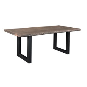 Rocheleau Dining Table by Union Rustic