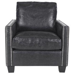 Horace Club Chair