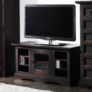 TV-Lowboard Glory von Möbelkultura