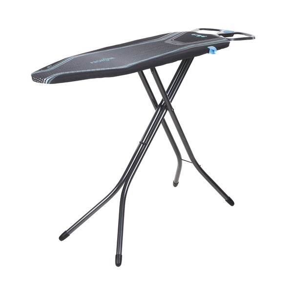 Minky Ergo Freestanding Ironing Board Reviews Wayfair Co Uk